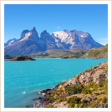 Holidays in Chile and Argentina