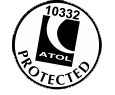 ATOL Protected Holidays in South America