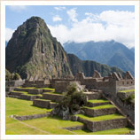 Our best Peru holiday packages