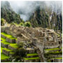 Holidays in Machu Picchu and the Amazon